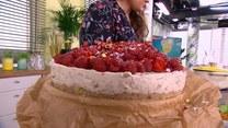 Egzotyczne podróże w kuchni. Samar Khanafer i jej przepisy