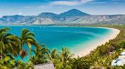 Egzotyczne wakacje. Jak przygotować się do podróży?