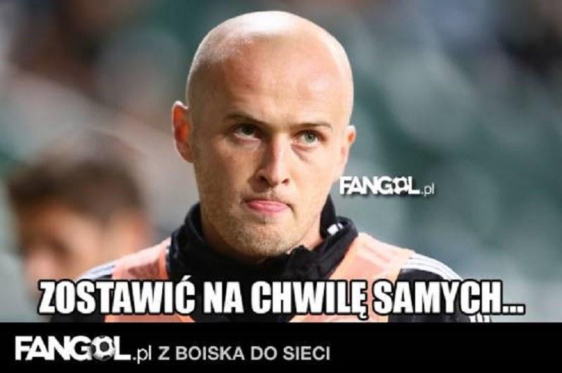 Ehh... /fangol.pl