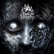 Dark Fortress: -Eidolon