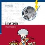 Einstein i machina czasu
