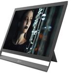 EIZO zaprezentowało swój pierwszy monitor OLED