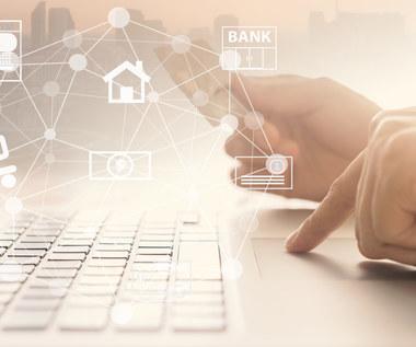 EKF 2020: Bankom nie będzie łatwo podnosić opłaty