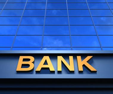 EKF. Oto największe wyzwania sektora bankowego