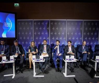 EKG 2019: O przyszłości polskiego sektora naftowego