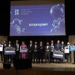 EKG: Nagrodzono najciekawsze start-upy na rynku