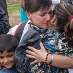 Ekipa ekspertów ds. terroryzmu wkrótce w obozach dla uchodźców