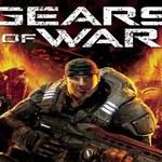 Ekipa od ekranizacji Gears of War znana