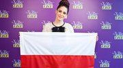 """Ekipa """"Violetty"""": Kochamy polskich fanów!"""