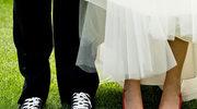 Eko-ślub