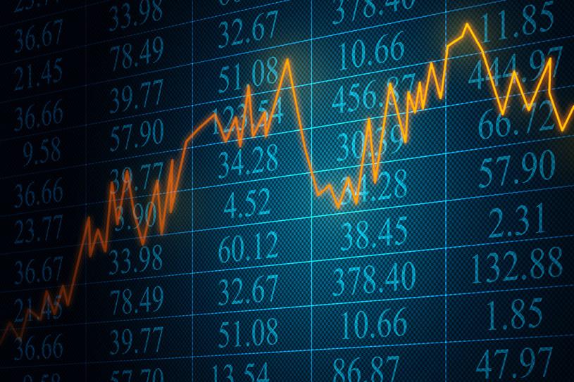 EkoExport rośnie o prawie 17 procent /123RF/PICSEL