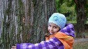 Ekologiczna edukacja dzieci