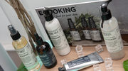 Ekologiczna marka Ecooking
