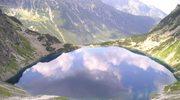Ekologiczna modernizacja w Tatrach