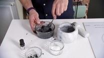 Ekologiczna pasta do zębów i antyperspirant. Jak je zrobić?