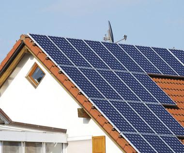 Ekologiczne domy – jak obniżyć rachunki?