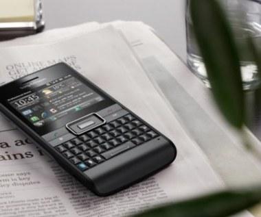 Ekologiczny telefon dla biznesu