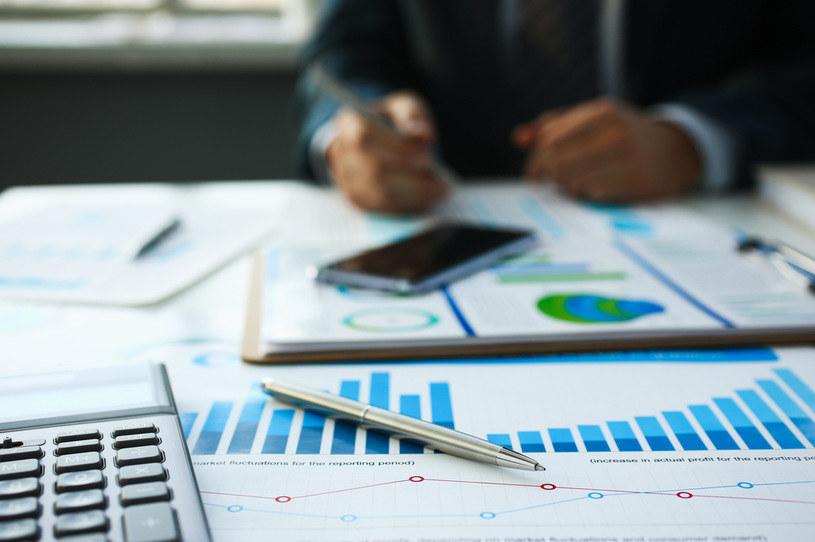 Ekonomiści ankietowani  szacowali, że ceny towarów i usług w marcu wzrosły rdr o 2,9 proc., a mdm wzrosły o 0,7 proc. /123RF/PICSEL