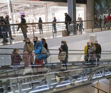 Ekonomiści BNP Paribas: Na pełne odbicie gospodarki poczekamy do 2022 roku