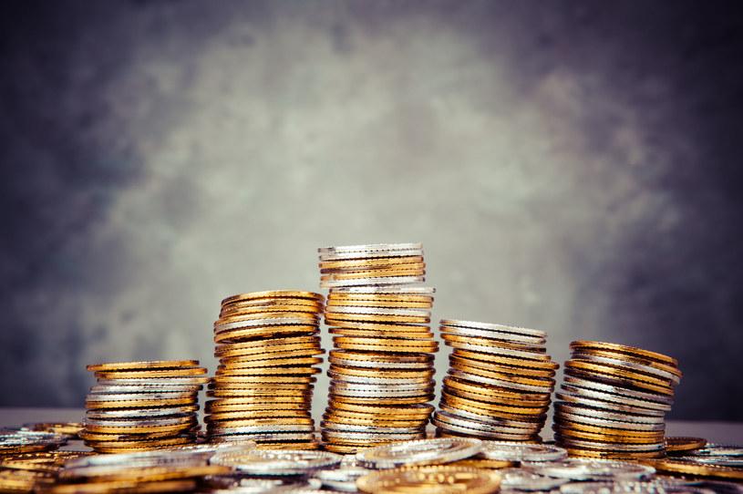 Ekonomiści: Czas na globalne podatki! Zdj. ilustracyjne /123RF/PICSEL
