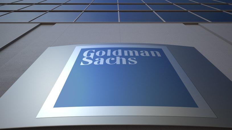 Ekonomiści Goldman Sachs podnieśli prognozę inflacji dla Polski /123RF/PICSEL