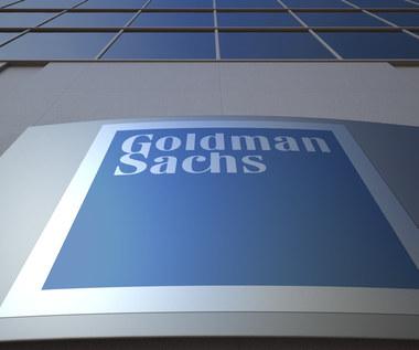 Ekonomiści Goldman Sachs podnieśli prognozę inflacji dla Polski