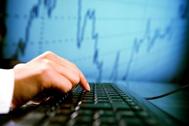 Ekonomiści HSBC opublikowali najnowsze prognozy ekonomiczne dla Polski /©123RF/PICSEL