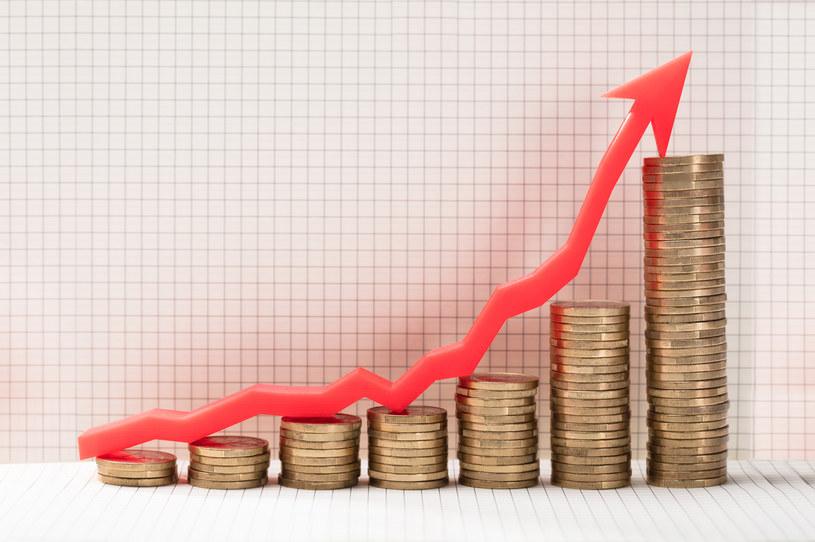 Ekonomiści nie mają już złudzeń: Żegnamy się w tym roku z dopuszczalnym przedziałem odchyleń inflacji od celu NBP /123RF/PICSEL