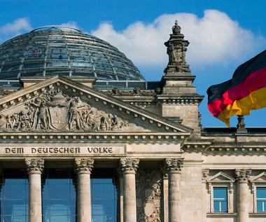 Ekonomiści: Niemcy muszą zmienić swoją politykę gospodarczą