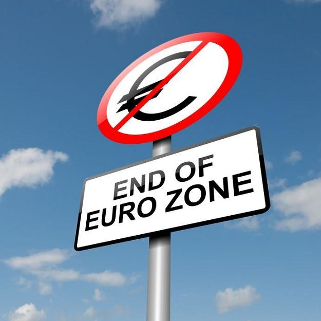 Ekonomiści ostrożnie podchodzą do pomysłu powołania europejskiej unii bankowej /©123RF/PICSEL