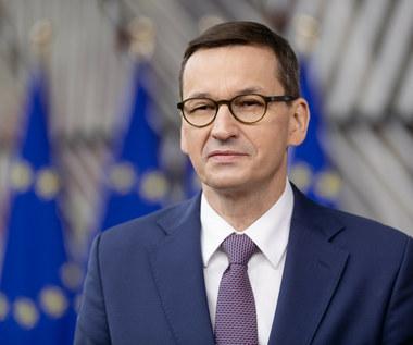 Ekonomiści po szczycie UE: Ożywienie gospodarki; euro nawet poniżej 4,3 zł