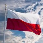 Ekonomiści: Polska gospodarka hamuje - potrzebuje zmiany strukturalnej, by dalej rosnąć