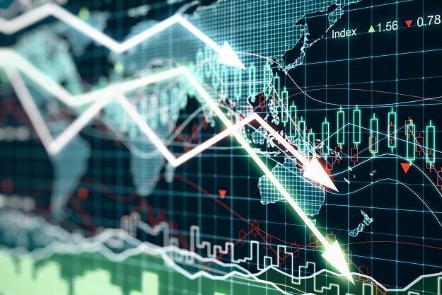 Ekonomiści: Spowolnienie ma charakter przejściowy /PAP