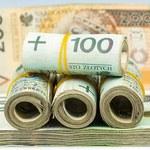 Ekonomiści: W tym roku nie będzie podwyżek podatków. Ale wyraźnie zmierzamy w kierunku wariantu greckiego