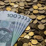 Ekonomista: MAP rozważy przejmowanie udziałów w MŚP
