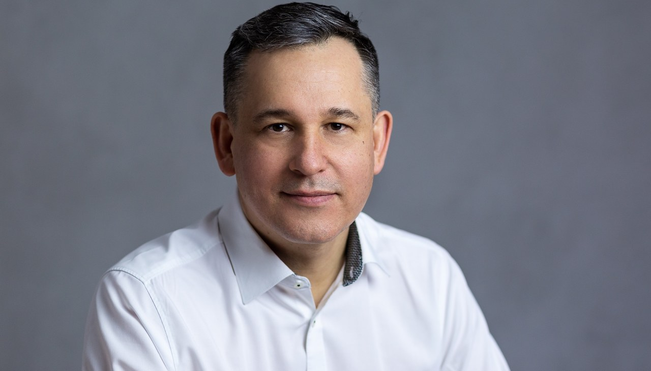 Ekonomista o tarczy antykryzysowej: Sumowanie gruszek i gwoździ
