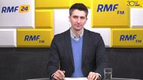 Ekonomistka dla RMF FM: Politycy chcą nas zapewnić, że wszystko będzie dobrze, a nie będzie