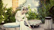 Ekoślub