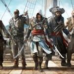 """Ekranizacja Assassin's Creeda od twórcy """"Szybkiego cashu""""?"""