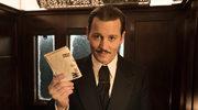 """Ekranizacja kryminału Agaty Christie, """"Cicha Noc"""" i premiera spektaklu z Ewą Błaszczyk"""
