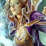 Ekranizacja Warcrafta z datą premiery. Odległą