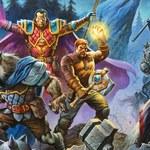"""Ekranizacja Warcrafta z gwiazdami """"Pamięci absolutnej"""" i """"Mission Impossible""""?"""