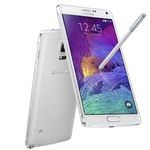 Ekrany AMOLED w Galaxy Note 4 pochodzą z recyclingu?