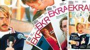 """""""EKRANy"""", czyli sport w filmie i mediach"""