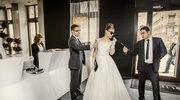 Eks na twoim ślubie i weselu - zapraszać czy nie?