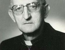 Ekshumacja ks. Franciszka Blachnickiego. Śledczy chcą ustalić, jak zginął