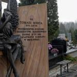 wiceminister kultury, zginął w katastrofie smoleńskiej