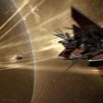 Ekspansja w kolejnym trailerze Endless Space 2