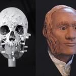 Ekspedycja Franklina: Udało się zidentyfikować szczątki sprzed blisko 176 lat!