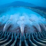Eksperci apelują o zaprzestanie budowy elektrowni w Himalajach